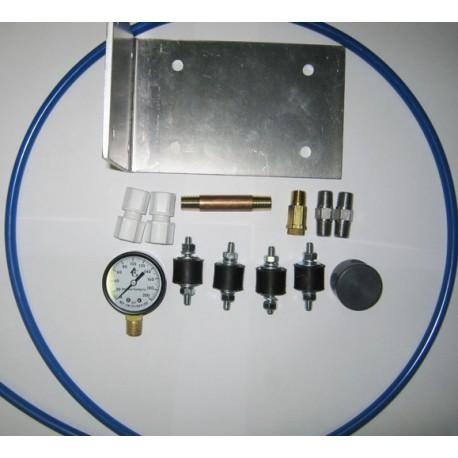 Установочный комплект к помпе AP200x