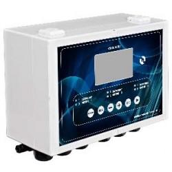 Анализатор жидкости eSELECT B3 90-260V