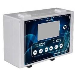 Анализатор жидкости eSELECT B2 90-260V