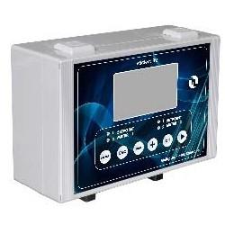 Анализатор жидкости eSELECT B1 90-260V