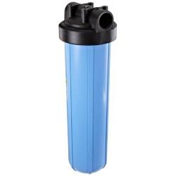 Корпус фильтра Big Blue-20