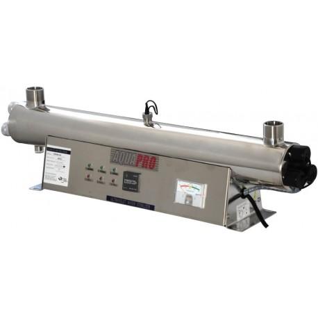 Стерилизатор Aquapro UV-36GPM
