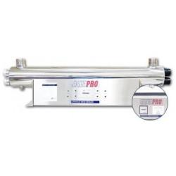 Стерилизатор Aquapro UV-48GPM