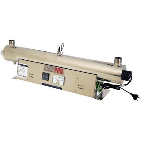 Стерилизатор Aquapro UV-24GPM-HT