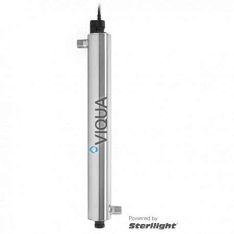 Стерилизатор Sterilight SP600-HO/2 (6 куб. м/ч)