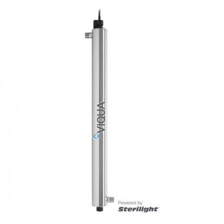 Стерилизатор Sterilight SP950-HO/2 (10 куб. м/ч)