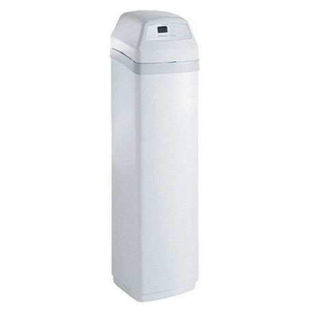 Фильтр Ecowater AIIF 9-220