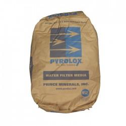 Pyrolox (14л.)