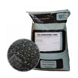Filtrasorb FMH (25л.)