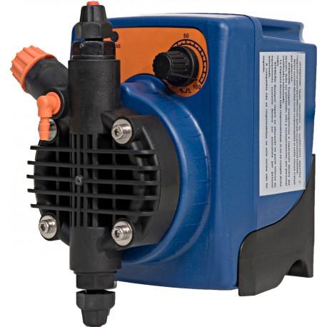 Насос PKX-MA/A 5-5 230V