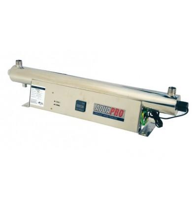 Стерилизатор Aquapro UV12GPM