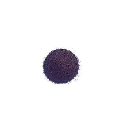 Регенерирующий материал (упаковка) 1кг.
