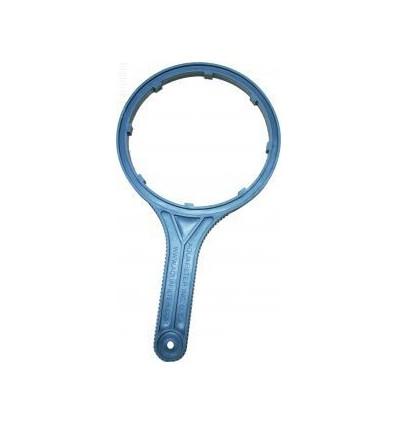 Ключ Big Blue