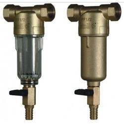 Набор из двух сетчатых фильтров atoll AFF-1/2CM