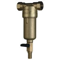 Сетчатый фильтр atoll AFF-1/2M (в блистере)