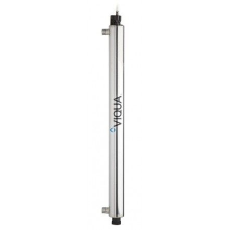 Стерилизатор Sterilight S8Q-PA/2 (1.8 куб. м/ч)