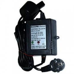 Балласт Aquapro UV-2040BA/UV12-UV24