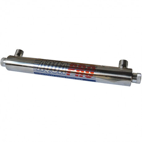 Стерилизатор Aquapro UV1GPM