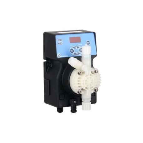 Насос DLX-CC/M 1-15 230V PVDF (1-15/2-10/3-5)