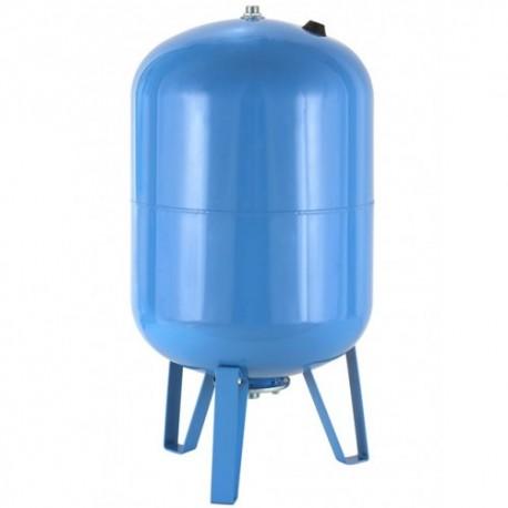 Гидроаккумулятор Aquasystem VAV 1500