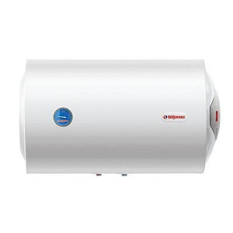 Водонагреватель накопительный термекс 80 литров вертикальный схема